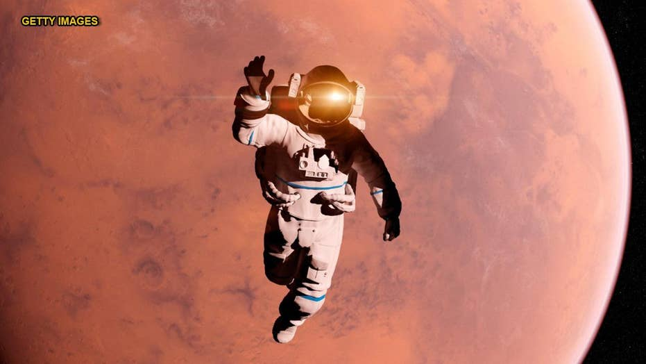 7 inventions from the Apollo space program we still use today