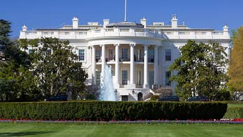 White House set to hold summit focused on social media and big tech bias