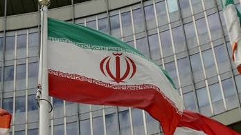 James Jay Carafano: Iran鈥檚 leaders expect Trump will be reelected 鈥� That could prompt them to make a new deal