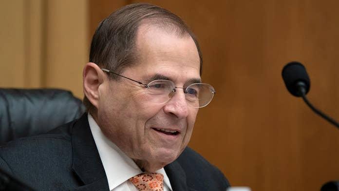 Jason Chaffetz: Dems demand Trump advisers testify before Congress, but excused Obama advisers