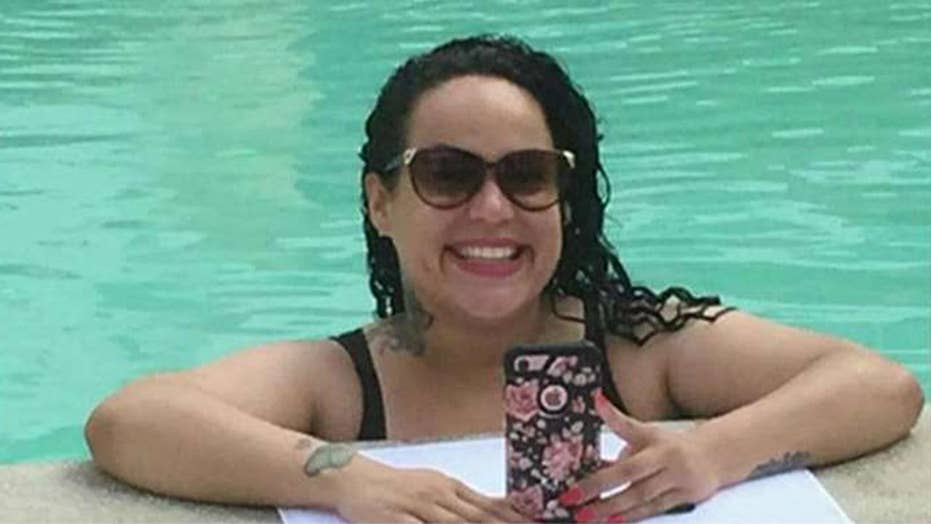 Third American dies from cosmetic medicine in a Dominican Republic