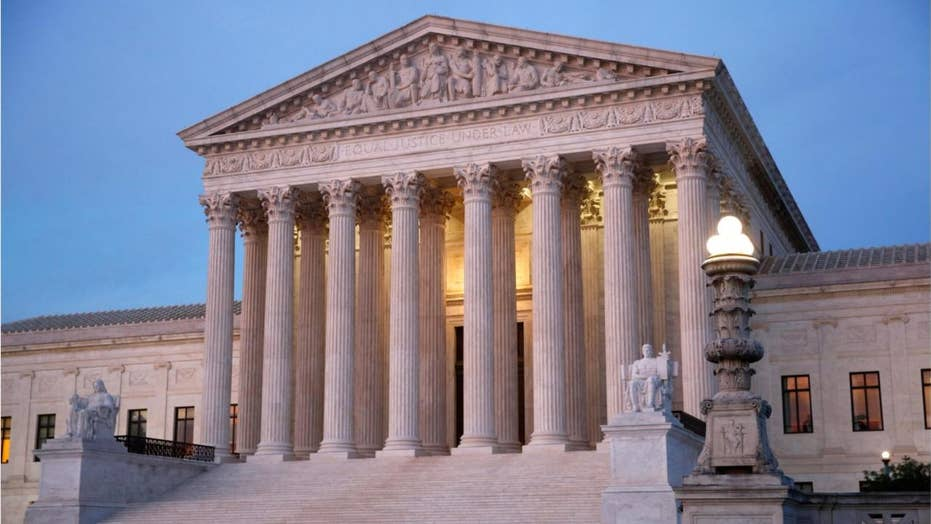 Supreme Court to hear case that could bring major changes in school choice laws