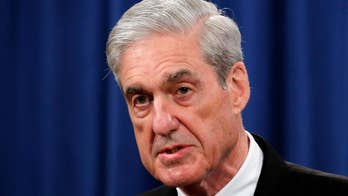 Mueller testimony could be delayed amid 'breakdown in negotiations'