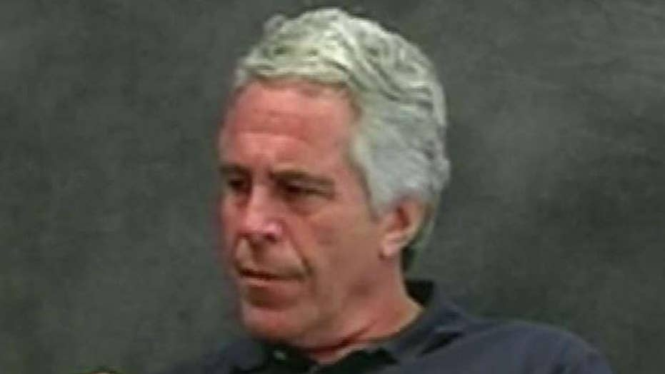 Jeffrey Epstein investigation expands to New Mexico