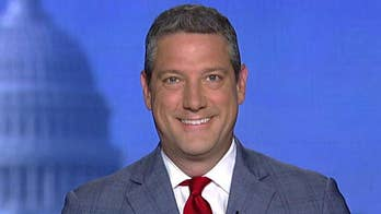2020 hopeful Tim Ryan putting his focus on working class Americans