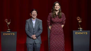 The nominees are in for the 71st Primetime Emmy Awards