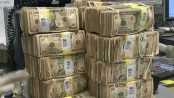 Victor Davis Hanson: The spreading debt virus — 5 potential cures for $30 trillion problem