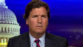 Tucker Carlson: Dems have decided to defend the 'squad,' no matter what. That may come with a price in 2020