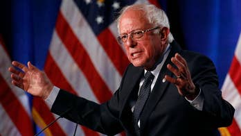 Sally Pipes: Bernie Sanders offers wrong solution to cut drug prices