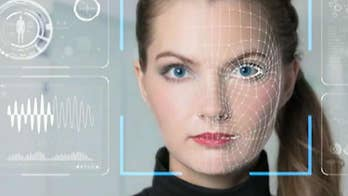 Oakland City Council takes steps in banning facial recognition use