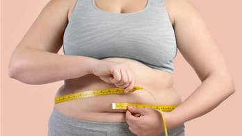 States with the highest obesity populations get put on notice