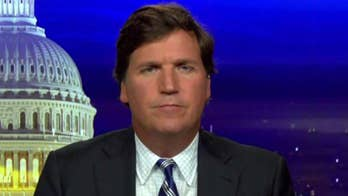 Tucker Carlson: Most of the 2020 Dems are zombie candidates - and Biden's campaign is deader than disco