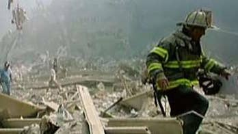 Senate reaches deal to vote on bill that permanently pays for 9/11 Victim Compensation Fund