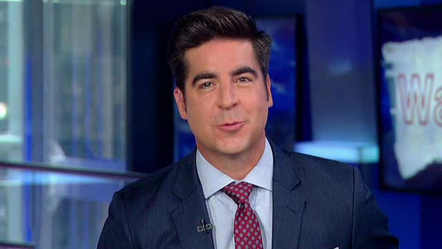 Watters' Words: The beginning of the end