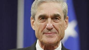 Dan Bongino calls Mueller hearing a 'golden opportunity' for Republicans