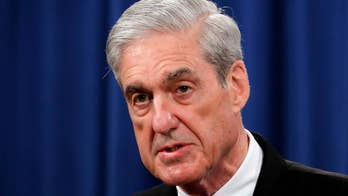 Michael Goodwin: Mueller testimony is desperate last run at Trump by Dems. Here's what to expect