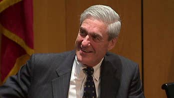 House lawmakers finalizing questions, strategy for Mueller hearing