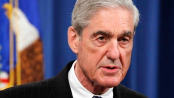 Expect 'widespread disappointment' from the Mueller hearing, Andy McCarthy says