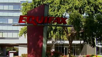Equifax agrees to pay $700 million in data breach settlement
