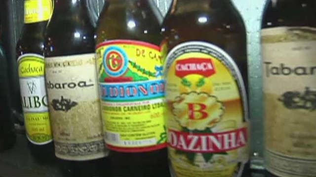 Tainted alcohol kills 19 people in Costa Rica, Ministry of Health issues national alert