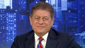 Napolitano: They're going to have to get Mueller to tell us something we don't already know