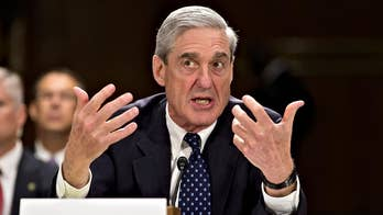 Republicans object to plan for Mueller's counsel to testify alongside him
