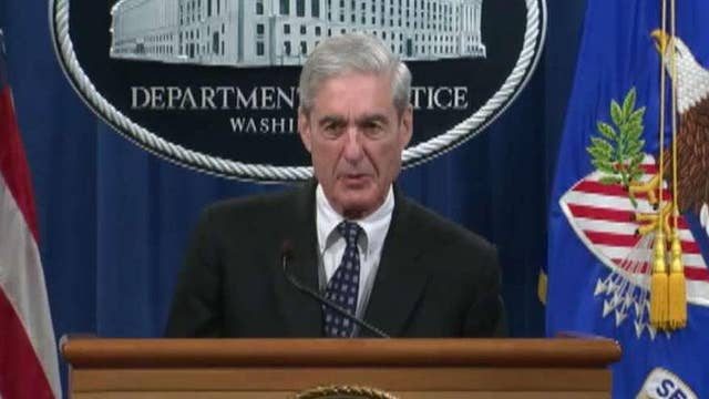Republicans balk as House Democrats announce surprise addition to Mueller hearings