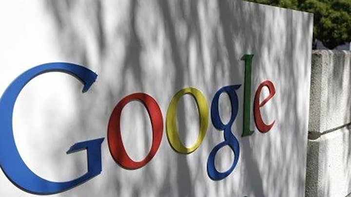 Google defines a patriot as 'nationalist,' 'loyalist' and 'xenophobe'