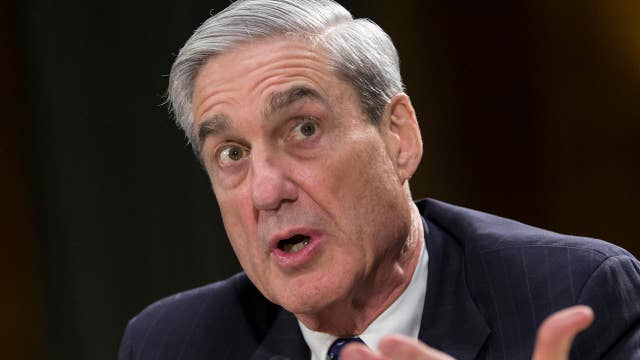 Do Democrats or Republicans stand to benefit more from Mueller's hearing?