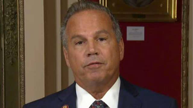 Rep. Cicilline: Robert Mueller made it clear this investigation was not a hoax