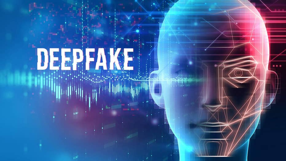 What are 'DeepFake' videos?