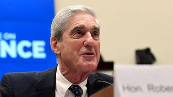 Charlie Kirk: Mueller engaged in much more effective election tampering than anything Russia might have done