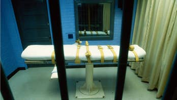 Robert Blecker: AG Barr is right to resume death penalty for vicious killers