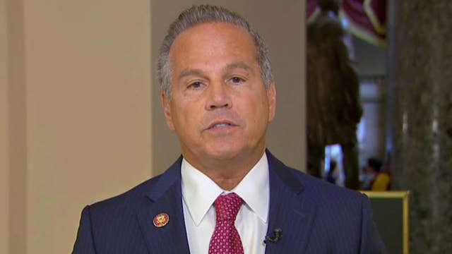Rep. David Cicilline urges Americans to focus on substance of Mueller report, not style of hearings