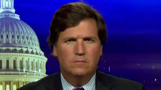 Tucker: Mueller report wasn't as 'damning' as media, Democrats hoped