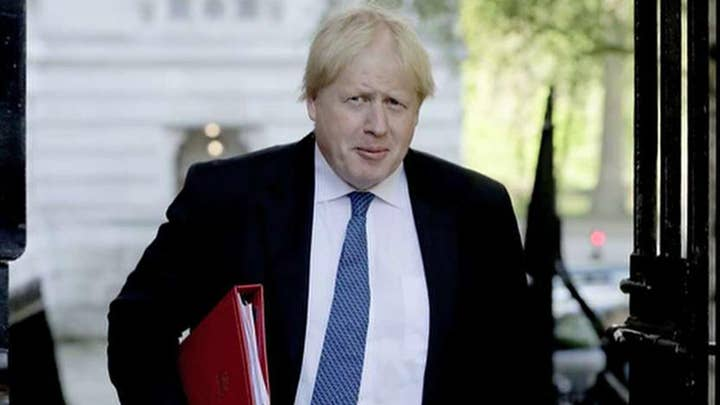 How will the US-UK 'special relationship' fare in the Boris Johnson era?
