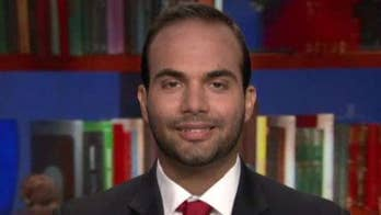Mueller in testimony to Congress resists GOP push to reveal more about $10k payment to Papadopoulos