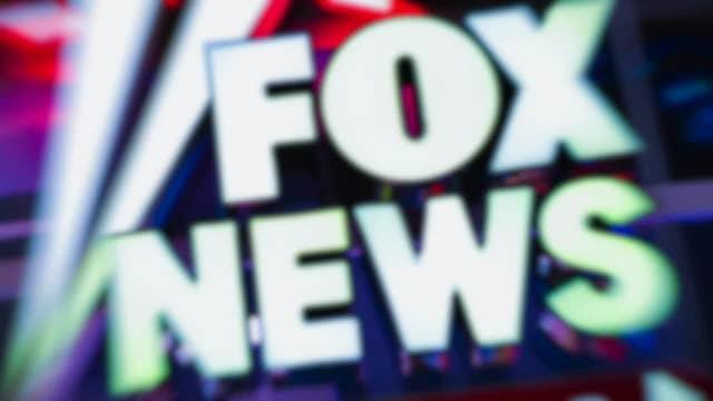 Fox News Brief 07-29-2019 01PM