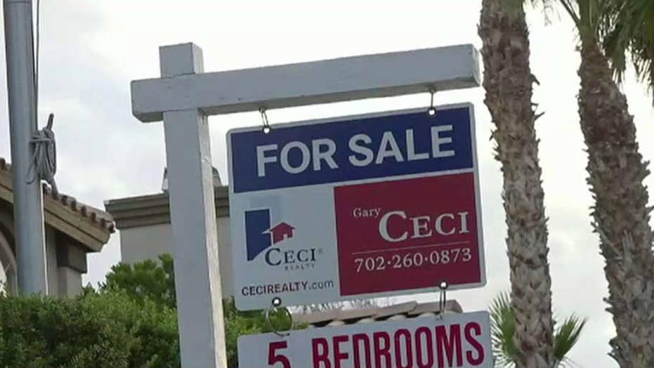 High taxes causing CA residents to flee the state