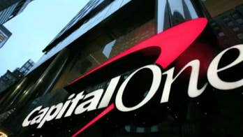 Capital One data breach exposes info of 106M customers, applicants; suspect arrested