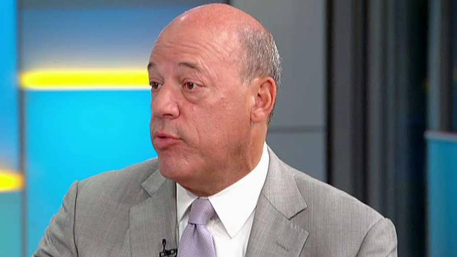 Ari Fleischer: Democrat debates have been a display of losing ideas