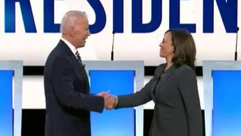 Notable Quotables from the Democratic presidential debates