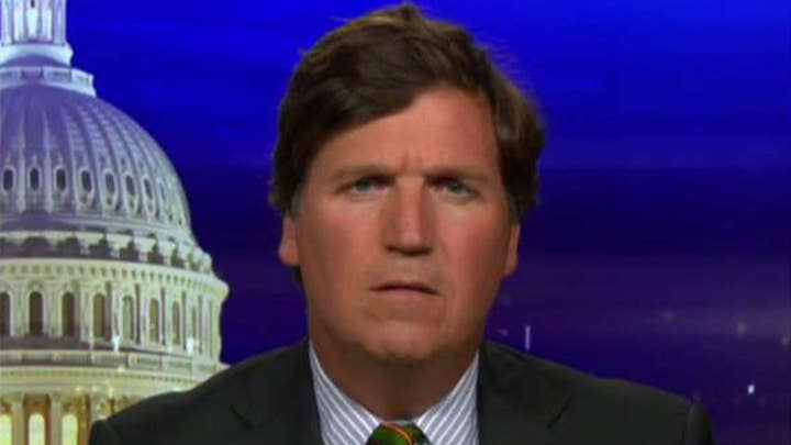 Tucker: Democrats have refused to learn from 2016 defeat