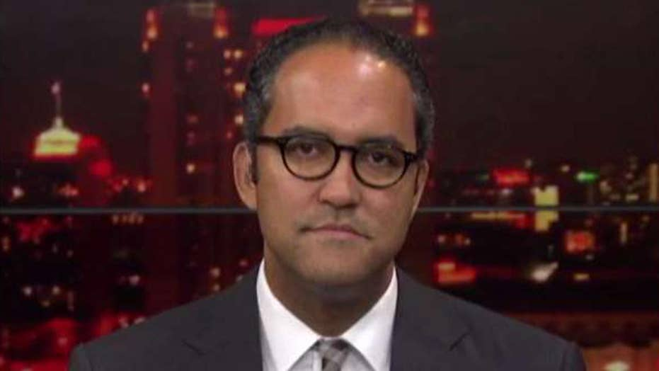 Rep. Hurd: We need to empower people, not the government