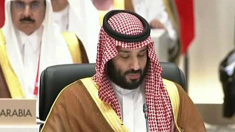 Saudi Arabia grants new rights for women, eases restrictions
