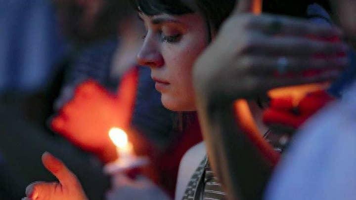 Police seek motive to Dayton mass shooting