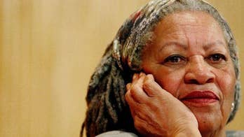 Nobel Prize-winning author Toni Morrison has died at the age of 88