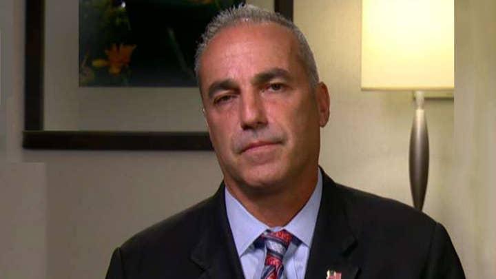 Pollack: Pushing a political agenda won't stop mass shootings