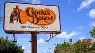 Cracker Barrel's original Tennessee location won't be restored as planned