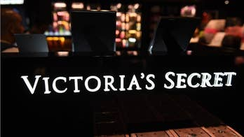 Victoria's Secret models pen open letter calling for CEO to action against sexual abuse